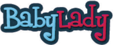 BabyLady